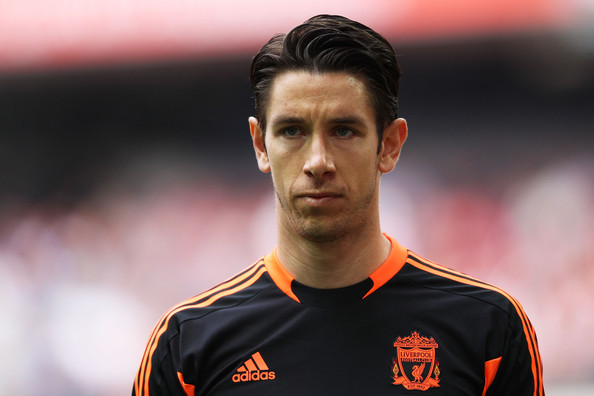 Brad Jones earned a  million dollar salary - leaving the net worth at 3 million in 2017