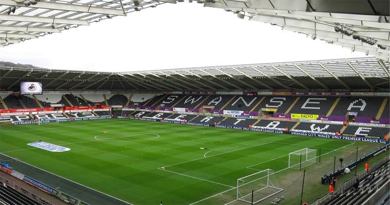 Swansea City v Liverpool - MATCH INFO - Liverpool FC News - Official KopTalk Website
