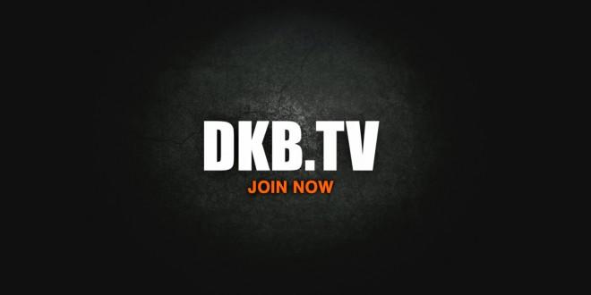 DKB.TV