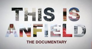 This is Anfield documentary