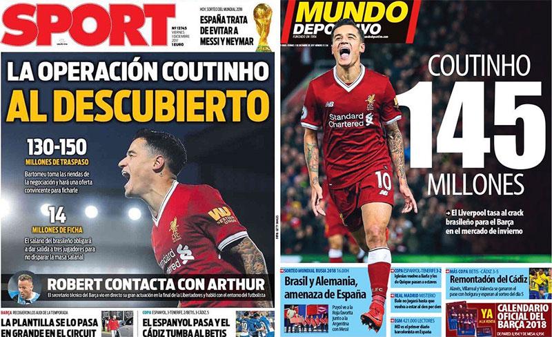 Klopp not playing the Salah, Suarez comparison game