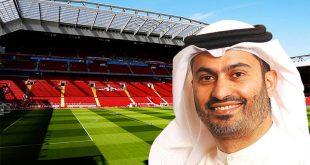 Sheikh Khalid